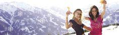 Apres Ski, Salzburg, Winter Time, Skiing, Vacation, Landscape, Summer, Ski, Vacations