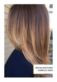 ¿Buscas un estilo padre de bayalage para tu cabello? haz tu cita en el salón de Belleza ArteMásBelleza.  Conoce más de nuestros servicios de salón de belleza en nuestro sitio web. #SalóndeBelleza #BayalageparaPelo #ArteMásBelleza #BayalageparaCabello #LasArboledas Pixie, Bayalage, Long Hair Styles, Beauty, Honey Colored Hair, Clear Skin, Quote, Blond, Long Hairstyle