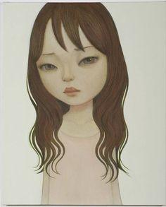 By Hideaki Kawashima