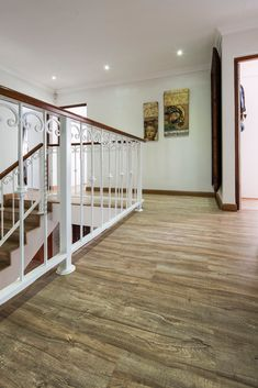 Project – Supreme House OL | Finfloor Laminate Flooring, Home Projects, House, Furniture, Home Decor, Floating Floor, Room Decor, Haus, Home Interior Design