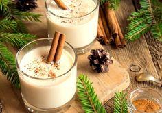 Fantasztikus receptek karácsonyra! Nyomj egy lájkot, ha Te is szereted