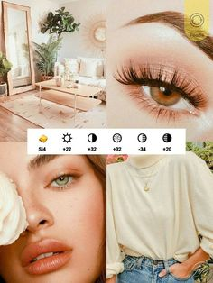 Photography Filters, Tumblr Photography, Photography Editing, Vsco Pictures, Editing Pictures, Fotografia Vsco, Best Vsco Filters, Photo Editing Vsco, Good Photo Editing Apps