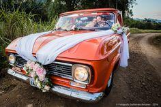 Casamento de dia Mariéli e Assis - Fotógrafo de Casamentos