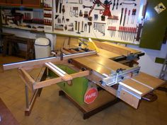 7 Best Table saw Plans images | Table saw, Woodworking, Circular saw Homemade Table Saw Plans Circular Html on
