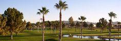 Westwind RV & Golf Resort | Blog www.westwindrvgolfresort.com Peter Hawkins Photography