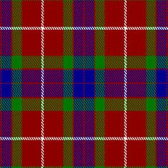 The Tartans of the Highland Frasers - Clan Fraser of Lovat Diana Gabaldon, Fraser Clan, Elven Princess, Celtic Pride, Outlander Book Series, Tartan Kilt, Tartan Fabric, Scottish Tartans, Tela