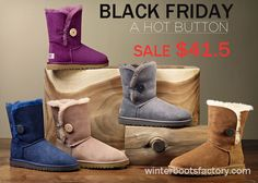 black friday best choice ugg boots