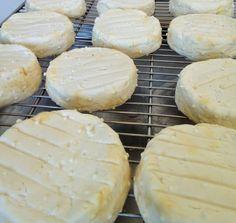 fromage de chèvre, camembert de chèvre, blog fromage, blog fromage maison…