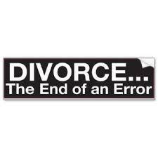 ideas for a divorce party photos - Google Search