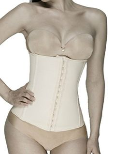 2b21407f8cb74 164 Best Women s Shapewear Collections images