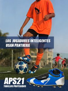 4462c8900f5 The only football boots that protect your kid s ankles. NOW! wwww.panthera- boots.com or Amazon 249