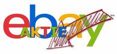Die eBay-Aktie scheint momentan nicht attraktiv - http://www.onlinemarktplatz.de/59019/die-ebay-aktie-scheint-momentan-nicht-attraktiv/