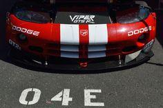 Viper Gts, Dodge Viper, Dream Machine, Le Mans, Muscle Cars, Race Cars, Dream Cars, Automobile, Racing