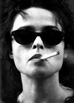 Helena Bonham Carter. °