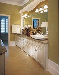 Cabinets   Singer Kitchens