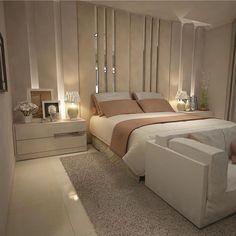 Luxury Bedroom Design, Master Bedroom Interior, Master Bedroom Design, Home Decor Bedroom, Modern Luxury Bedroom, Interior Design, Suites, Dream Rooms, Luxurious Bedrooms