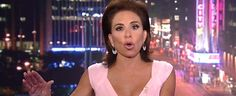 Obama Wants To SHUT DOWN Judge Pirro After She Exposes THIS Leaked Info About Him…