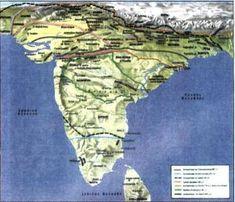Ti απόγιναν τα Ελληνιστικά βασίλεια σε Ινδία κι Ανατολική Ασία, μετά το θάνατο του Αλέξανδρου? Ο Μάριος Κράσσος ήταν ο άνθρωπος που κατέπνιξε την συγκλονιστικότερη εξέγερση που γνώρισε η Ρωμαϊκή Αυτικρατορία υπό τον Σπάρτακο, απειλώντας μέχρι και την ανατροπή του κοινωνικού της καθεστώτος. Τι έγινε όμως όταν αποφάσισε να εισβάλει στα εδάφη των πρωην Ελληνιστικών βασιλείων, που τώρα ηγεμόνευαν οι Πάρθες?  Ακολουθεί συνοπτική παρουσίαση