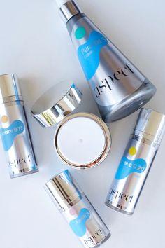 skincare, beauty, review, beauty review, skincare review, aspect skincare