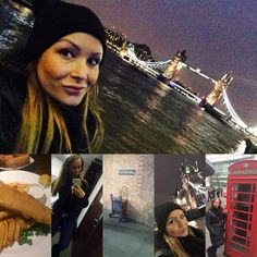 #london#towerbridge#harrypotter#platform934#kingscross#towerhill#fishandchips#redtelephonebox#oxfordstreet#happy#trip#beats#versacemantel#fury#themse#rain#instalike#england#trainstation#food# by mrs_mg_47