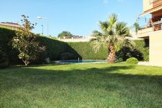 Sinpaş Aqua City 1. Etap Kiralık Villa | Çekmeköy Satılık Villa