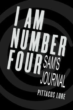 Sam's Journal (Lorien Legacies: The Lost Files Bonus)-ebook