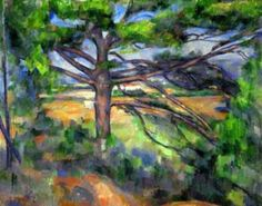 Cezanne, Paul Categories, Prints and Posters at Art.com