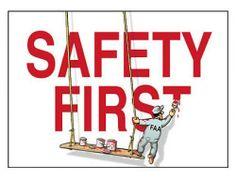 Meet SafetyLINK #safety