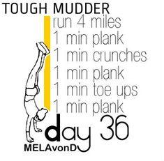 MELAvonD: 676 #weightlossbeforeandafter