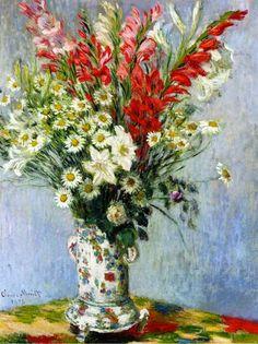 Claude Monet... | Kai Fine Art