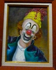 http://www.examiner.com/article/red-skelton-paintings-showcased-at-new-museum-vincennes-indiana