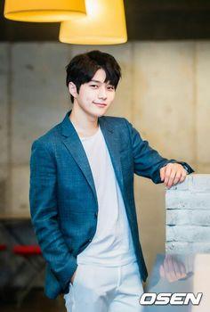 Kim MyungSoo / INFINITE