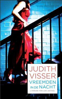http://judithvisser.nl/wp-content/uploads/vreemden.jpg