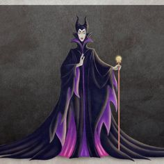 The Mistress of all Evil, Maleficent, baddest villain of all time. Malificent Costume, Maleficent Halloween Costume, Movie Halloween Costumes, Halloween 2019, Maleficent Cosplay, Costumes Kids, Family Costumes, Spooky Halloween, Costume Ideas