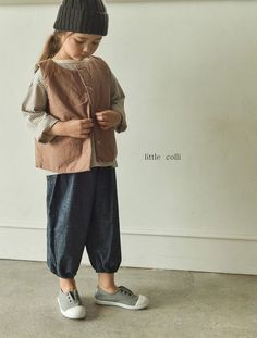 NEW BRAND - Little Colli's children clothing has an amazing unisex style and is incredibly affordable. See what's new at: www.kkami.nl/product-category/little-colli/  #LittleColli #childrenfashion #unisex #Fall2017 #KKAMI #kidsbrand