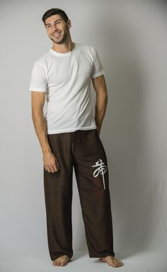 sagging pants essay essay Subcultural styles like wearing sagging black pants manifest an ambiguous   the dialogic imagination: four essays, austin , tx : university of.