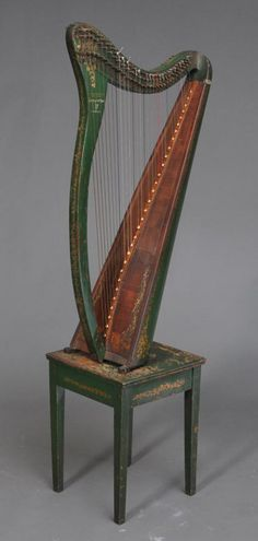 Also known as the Irish harp, folk harp or lever harp, the Celtic harp instrument is indigenous to Ireland, Wales, and Scotland. The cross-strung harp is. Books Art, Celtic Music, Irish Culture, Irish Roots, Irish Eyes, Irish Blessing, Irish Celtic, Folk Music, Musical Instruments