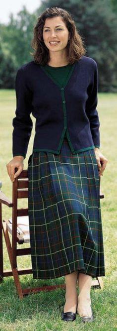 60853d40 4609 Best Tartan images | Tartan plaid, Scottish tartans, Scottish plaid