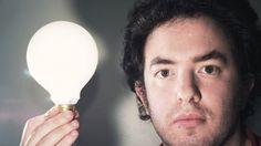 10 Resources for Today's Inventors http://amapnow.com http://my.gear.host.com http://needava.com http://renekamstra.com