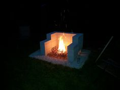 The New Fire Pit!!-fp-3.jpg