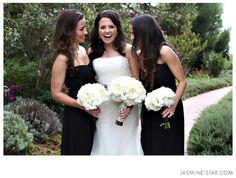 Trump National Palos Verde Wedding : Shala and Omar - Jasmine Star Blog