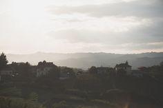 Monferrato  Destination wedding in italia, da Parigi alle colline del Monferrato - Duepunti Fine Art Wedding Photography