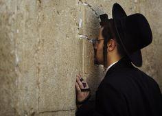 jewish holidays yom kippur and rosh hashanah