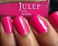 Julep - Cameron (pink)