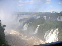Providing inspiration on where to travel next Niagara Falls, Waterfall, Nature, Travel, Outdoor, Outdoors, Naturaleza, Trips, Viajes