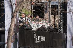 Pic-Nic Jazz Vallparadís #terrassa #jazz