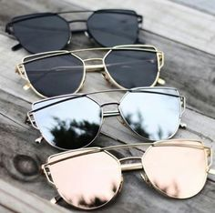 Bon van Sunglassavenue (B-optiek Latem)
