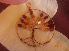 Gold Necklace, Hoop Earrings, Jewelry, Gold Pendant Necklace, Jewlery, Jewerly, Schmuck, Jewels, Jewelery