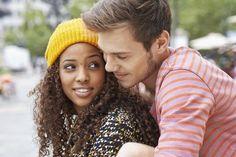 ♥♥♥  15 vantagens de se casar aos vinte e poucos anos Casar jovem também tem suas vantagens, sabia? Vem cá ver se você concorda que casar aos vinte e poucos anos pode ser maravilhoso! http://www.casareumbarato.com.br/15-vantagens-de-se-casar-aos-vinte-e-poucos-anos/
