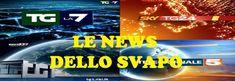 Vendita Liquidi Sigarette Elettroniche online Sigaretta Elettronica Svapo - Smo-Kingshop